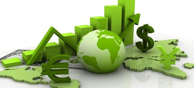 смесени модели на икономика