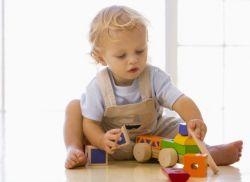 MDM w leczeniu dzieci