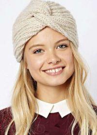 Патике плетене шешире 6