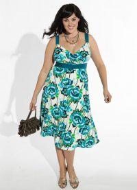 modely sundrů pro ženy 45 55 let 9