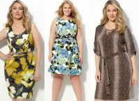 modely letních šatů pro ženy pro 40 2