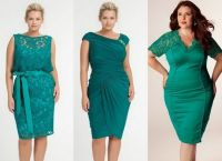 modely letních šatů pro ženy na 40 6