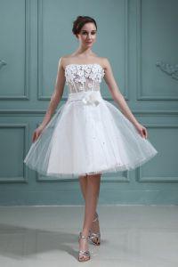 Modele sukni ślubnych 13