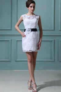 Modele sukien ślubnych 17