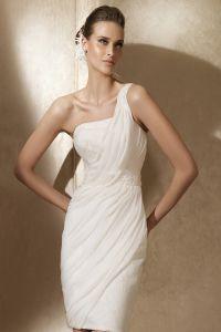 Modele sukni ślubnych 18