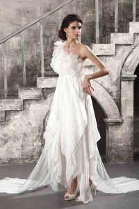 Modele sukien ślubnych 20
