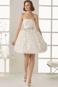 Modele sukien ślubnych 21