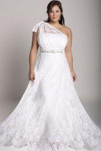 Modele sukien ślubnych 9