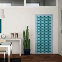 Moderna vrata2