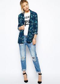 nowoczesne mody11