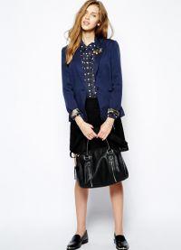 nowoczesny fashion12