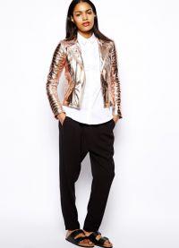 nowoczesny fashion13