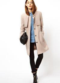 nowoczesny fashion14