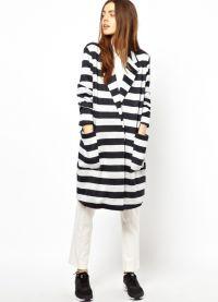 nowoczesny fashion15