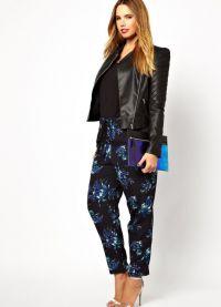 nowoczesny fashion17