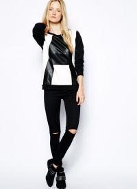 nowoczesny fashion22
