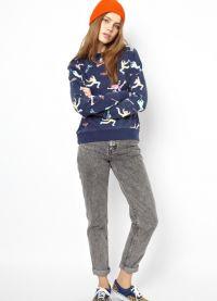 nowoczesne mody24