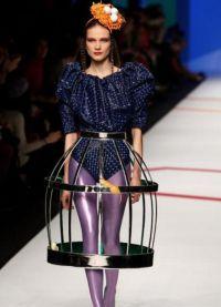nowoczesny fashion2