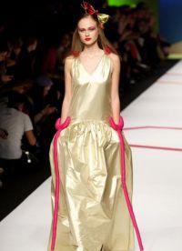 nowoczesny fashion3