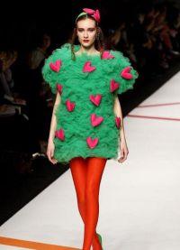 nowoczesny fashion4