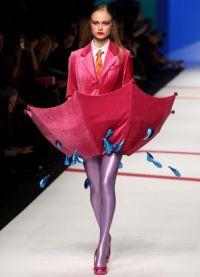 nowoczesny fashion5