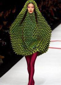 nowoczesny fashion6