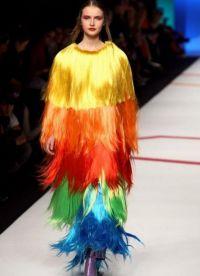 nowoczesny fashion7