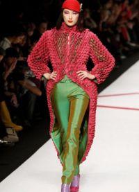 nowoczesny fashion8