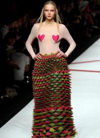 nowoczesny fashion9