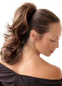 Модерна коса2