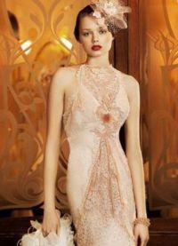 Модерна хаљина 6