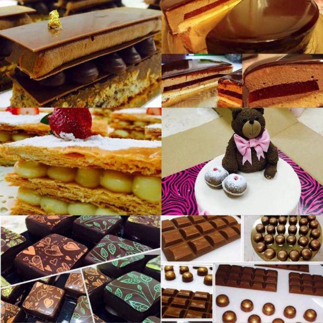 Orit david-sweet Boutique