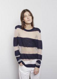 moherowe swetry1