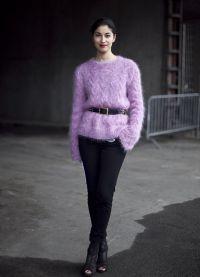 moherowe swetry2