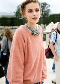 moherowe swetry 7