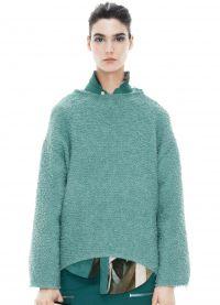 moherowe swetry8