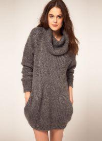 moherowe swetry9