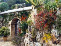 atrakcje Monako10