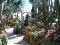 atrakcje Monako12