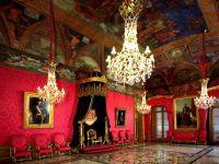 Monako attractions2