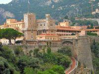 Monako attractions3