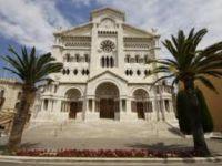 Monako attractions4