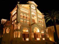 Monako attractions6
