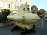 Monako attractions8