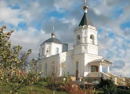 samostani regije Nizhny Novgorod photo 7