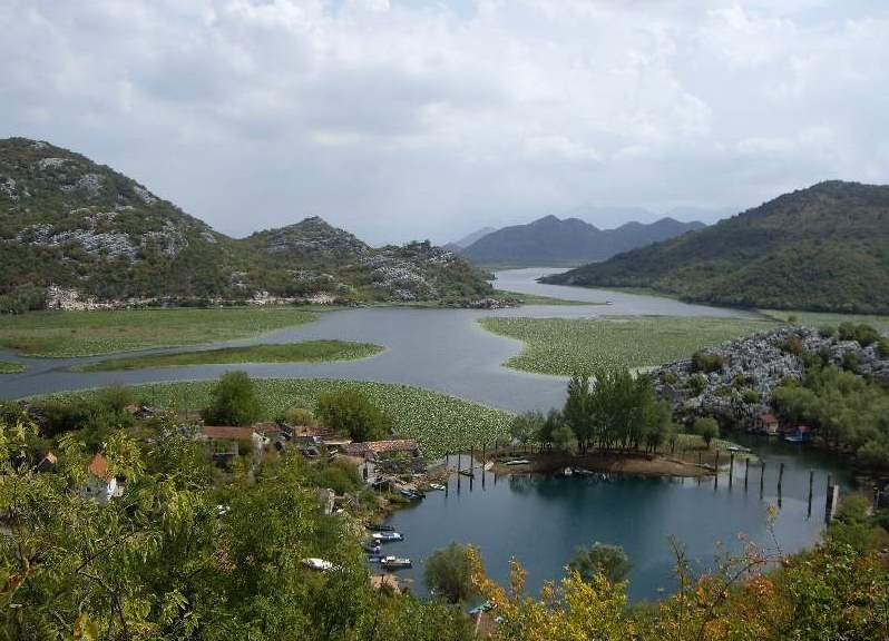 památky Černé Hory10