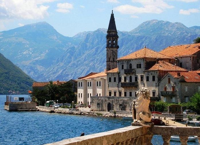 památky Černé Hory13