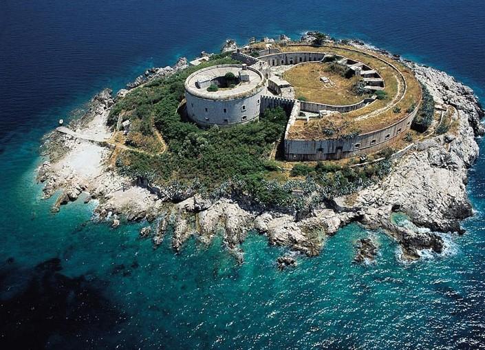 památky Černé Hory14
