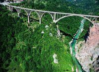 Crnogorske atrakcije17