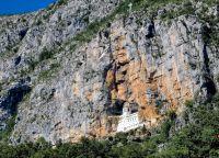 památky Černé Hory1